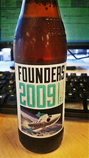 So glad this work week is over! Office Drinks Beer Time TGIF!