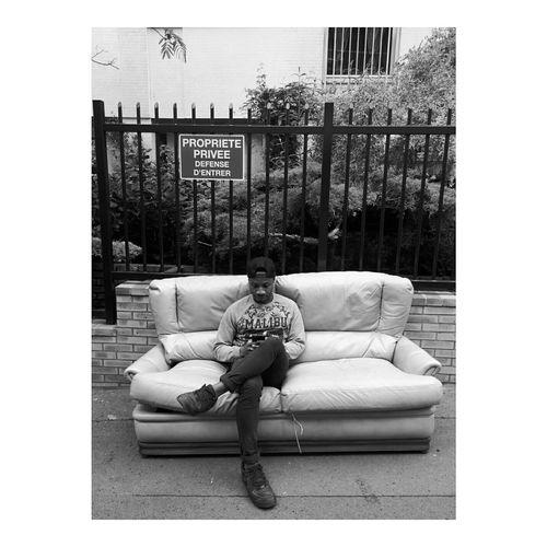 Taking Photos Relaxing EyeEm Best Shots - Black + White Street Art/graf Art FacesOfEyeEm AllBlackEverything Blanco Y Negro Hello World That's Me