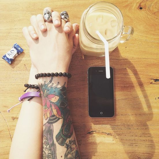 Just stay with me.. Holding Hands Love Couple Romantic You And Me Weheartit Inlove Tattoo Forever Kiss