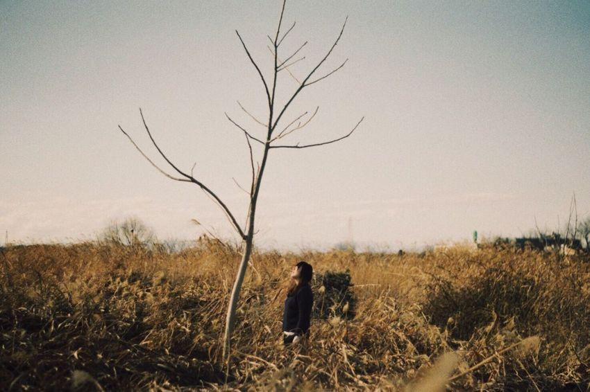 Film Filmcamera Film Photography Analog Camera Analogue Photography Filmisnotdead 35mm 35mm Film Pentax Pentax Super-a Fujifilm Portrait Nature Nature_collection Landscape Landscape_Collection フィルム