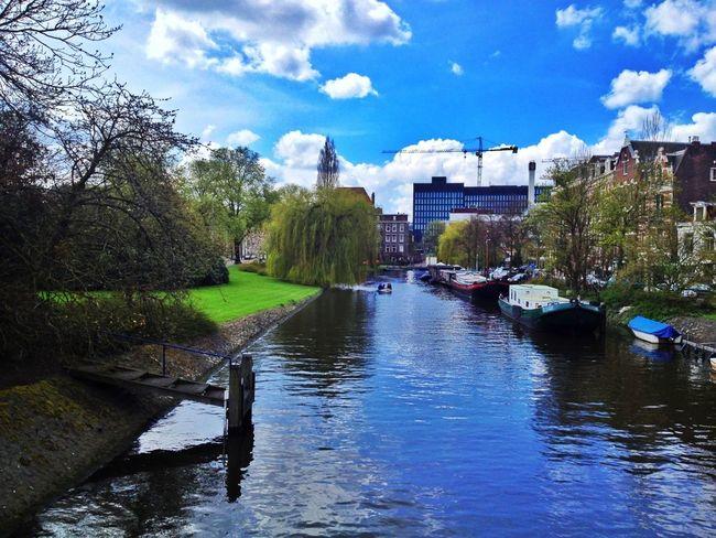 Water Landscape EyeEmSwiss