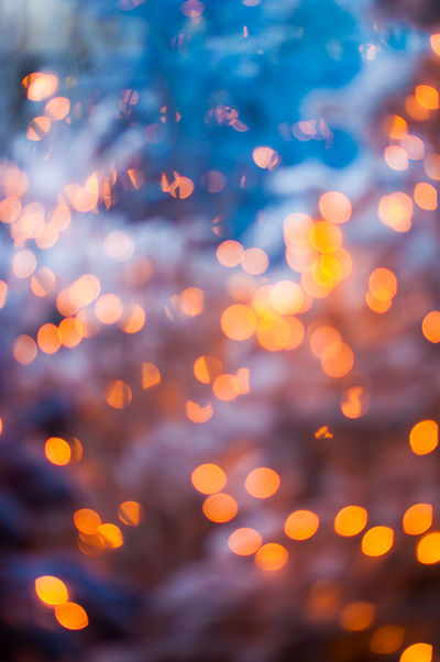 red Illuminated Defocused Glowing Night No People Light - Natural Phenomenon Shape Celebration Decoration Backgrounds Lens Flare Motion Pattern Circle Geometric Shape Full Frame Lighting Equipment Blurred Motion Multi Colored Nature Light Abstract Outdoors
