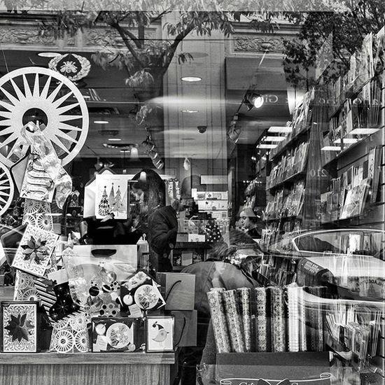 Window Shopping Street Streetphotography Streetphoto_bw Streetdreamsmag Philadelphia Philly Igers_philly Igers_philly_street Whyilovephilly Savephilly Peopledelphia Howphillyseesphilly Blackandwhite Bnw_life Bnw_igers Bnw_society Bnw_captures Bnw_magazine Bnw Bw Rustlord_bnw Rustlord_street Rsa_bnw Rsa_streetview Loves_noir masters_of_bw