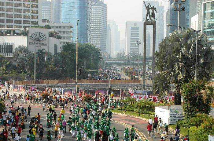 Indonesia Banget Indonesia_allshot EyeEm Indonesia