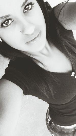 Viva a vida ;) First Eyeem Photo
