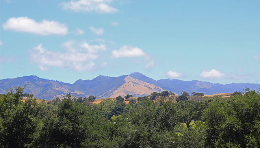 Santa Barbara Wine Tours Snow Capped Mountains Melt The Snow Landscape Canon Outdoors Canonphotography California Dreamin