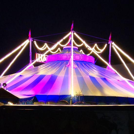 HUAWEI Photo Award: After Dark Illuminated Cityscape Multi Colored Light Trail Long Exposure Bridge - Man Made Structure Neon Sky