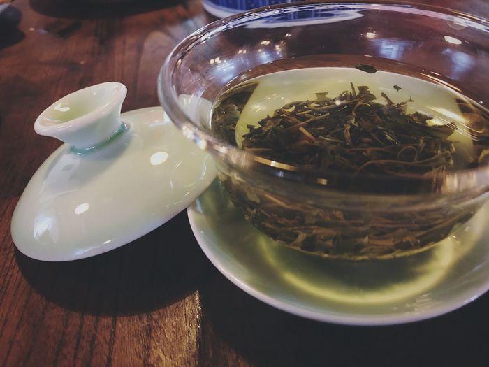 Chinese Tea Set Tea Food And Drink Table Food Indoors  Drink Still Life Freshness Refreshment Dessert
