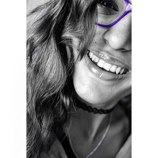 Purple Glasses' s Smiileee :D Recentforrecent Like4like Likeforlike Recent4recent Likesforlikes Spamforspam Followback Follow4follow R4r Rowforrow Likeforlikes Followme Recentforrecents Followforfollow Sfs Recentforrecentalways L4l Spam Spam4spam Likeforfollow Like4likes Selfie Follow Recent4recents S4S recent lfl f4f 20likes