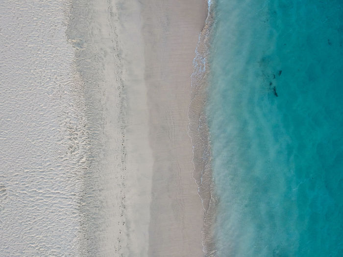 Canarias Canary Islands Drone  Fuerteventura Travel Aerial View Beach Beauty In Nature Canary Coastline Day High Angle View Land Motion Nature No People Outdoors Sand Scenics - Nature Sea Summer Tranquil Scene Tranquility Water Wave