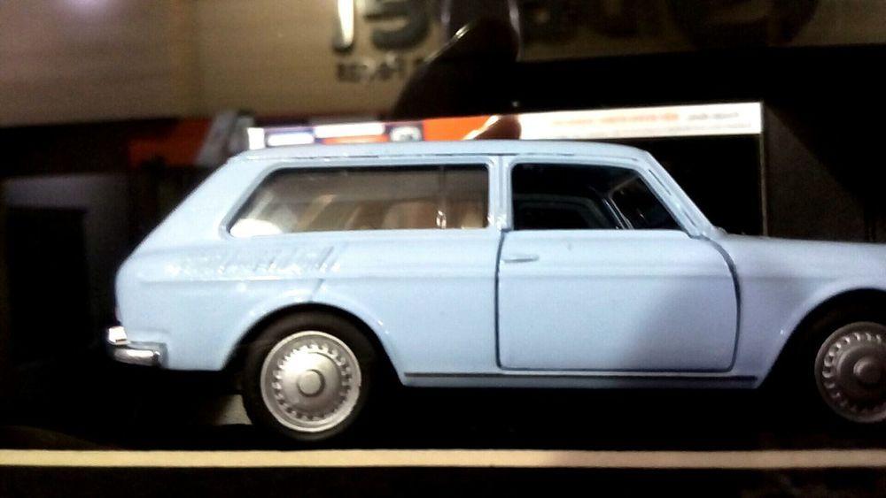 Car Volkswagen Variant TL !!!!😉😉