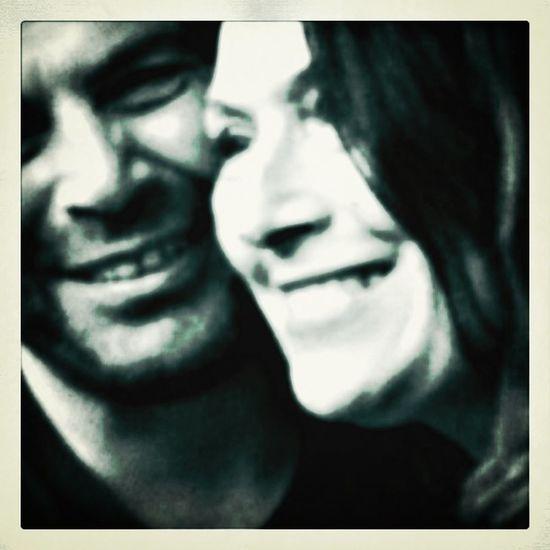 si ke poness a la vida sonrisas comoartidas seras complice de la magia del vivir y del ama