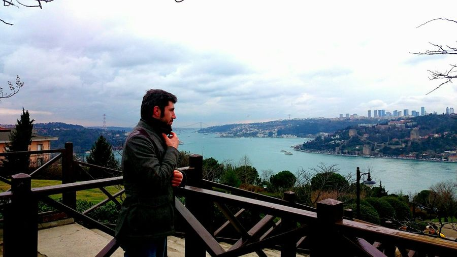 Istanbul Turkey Pazarkeyfi Beykoz Otağtepe Bosphorus Rumelihisarı Happy People Faces Of EyeEm The Week On EyeEm istanbul The Week On EyeEm Istanbul #bogaz