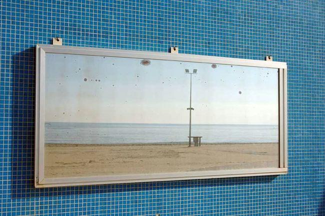 Autunno Mare Seascape Sea Sea View Mare E Sole Varcaturo Autunno  Estate Mybestphoto2015