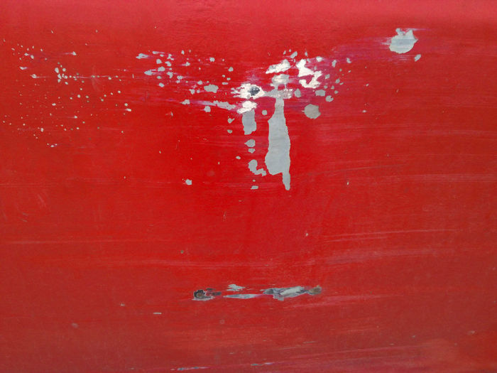 Car scratch abrasive red color close up old car selective focus Abrasive Automobile Crash Mechanic Red Textured  Wreck Abrasion Accident Broken Car Car Scratch Damaged Injury Insurance Insurance Claim Old Repair Scratch Scratched Scratches Surface Texture Vehicle Wrecked