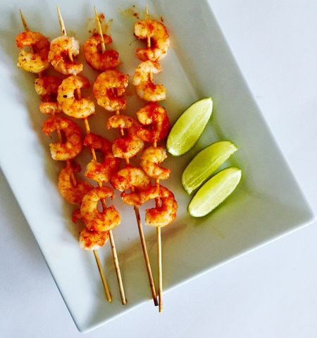Barbecue Season Barbecue Barbecuetime Prawns Grilled Healthy Eating Healthy Food Superfoods Seafoodporn Seafoods Delish Delicious Yummy Yum Food Spices Spicy Food Serving Size Meal Lunch Weekend Enjoying A Meal Lime Freshness