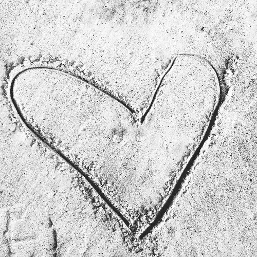 Ncphotography NCPhotographer NC No People Water Front  Note8photography Note8 Wrightsville Beach NC Wrightsville Beach Wrightsvillebeachnc Wrightsvillelife Sand Sandy Beach Love ♥ Love Lovephotography  Lovelife Love Heart Shape Full Frame Backgrounds Close-up Drawn Drawing ArtWork Valentine Day - Holiday Shape Abstract Backgrounds Scribble Drawing - Art Product Love Is Love