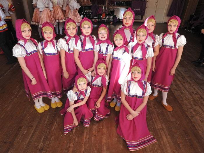 Folk Dancing Dancing Around The World People Ansamble Yunost юность EyeEmNewHere Colors Of Sankt-Peterburg Sankt-Petersburg Russia Be. Ready.