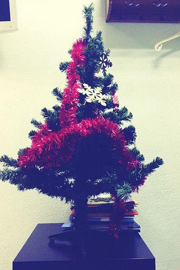 Christmas tree...AGAIN!!! Happynewyear 31december Moscow