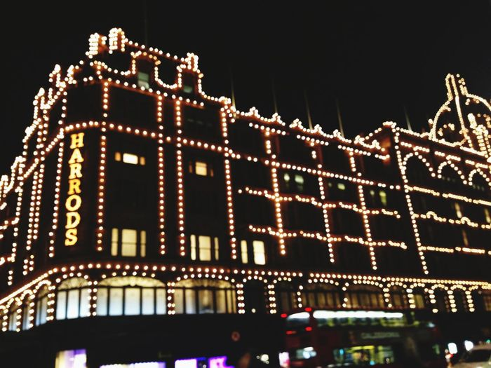 London Oxford St Shopping with my bf. <33
