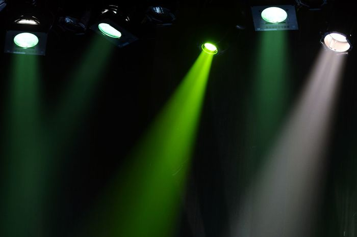 Deceptively Simple Spotlight Concert I Love My Job! Getting Inspired EyeEm Best Shots Eye4photography  Break The Mold