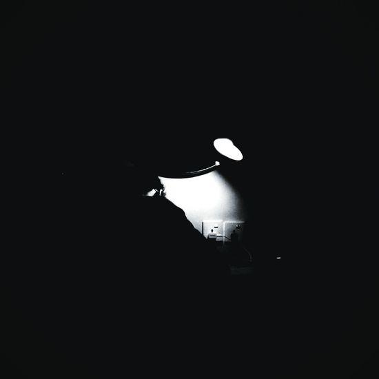 learn in the dark Indoors  Night Illuminated