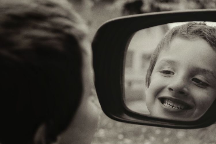 https://instagram.com/p/-Pwfr9QHyP/ A Day In The Life B&W Portrait Boy Candid Portraits Check This Out Childhood Close-up Confidence  Donate Elementary Age Face From My Point Of View Happy Individuality Instadaily Kids Being Kids Mirror Monochrome Person Philanthropy Photo Reflection Showcase: November Smile Teeth