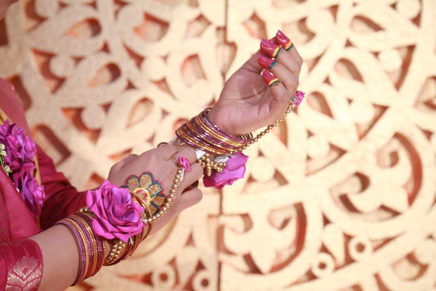 50+ Indian Culture Pictures HD | Download Authentic Images