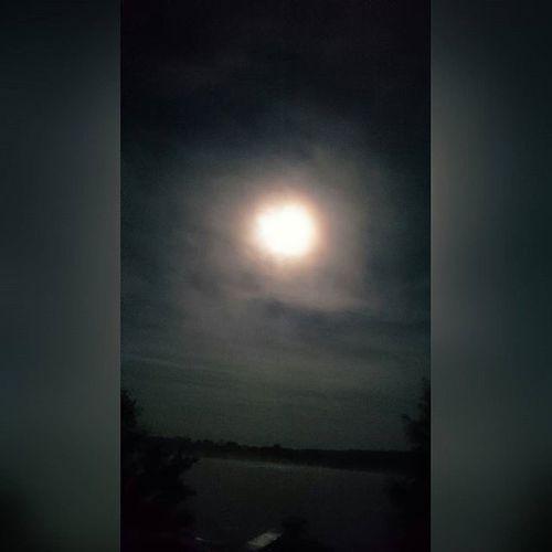 Moon Nofilter Lielvardes_osta Daugava Fog