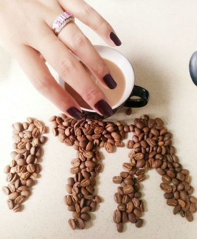 Beautiful morning,thanks dear,, Good Morning Hi Hello World Coffee ☕ Coffe Beans Romantic❤ Thankyou That's Me✌️
