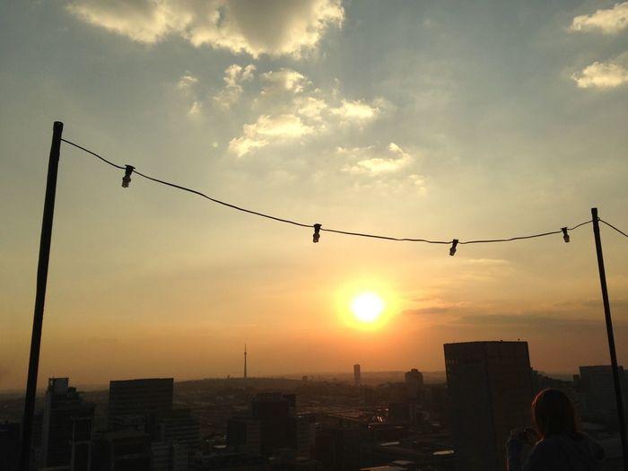 #JoziMeetsBerlin walk WeAreJuxt AMPt_community EyeEm Best Shots Inner City Johannesburg