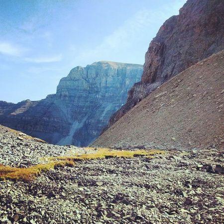 Canadian Rockies  Enjoying Life EyeEm Nature Lover Mountains