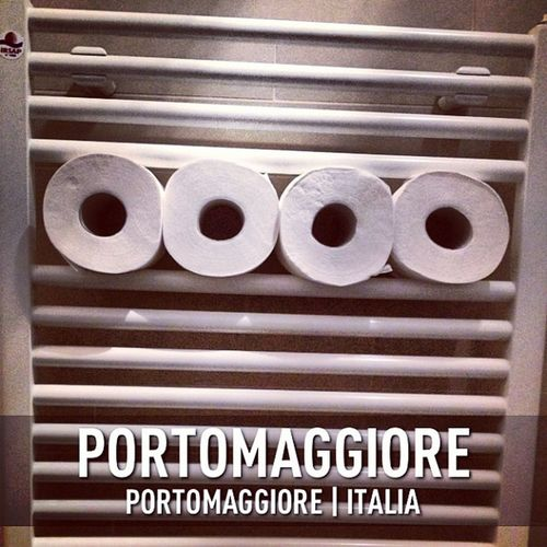 InstaPlace Instaplaceapp Instagood Photooftheday Instamood Picoftheday Instadaily Photo Instacool Instapic Picture Pic @instaplaceapp Place Earth World Italia Portomaggiore Portomaggiore Street Day