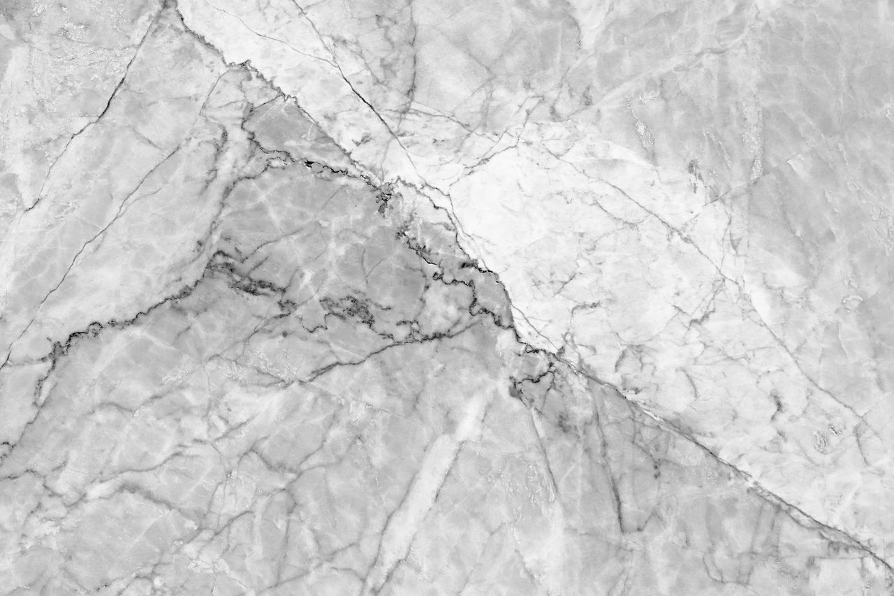 backgrounds, marble, textured, full frame, close-up, no people, pattern, marbled effect, cracked, solid, nature, abstract, water, cold temperature, rock - object, ice, outdoors, rock, day, flooring, surface level, abstract backgrounds, purity, textured effect