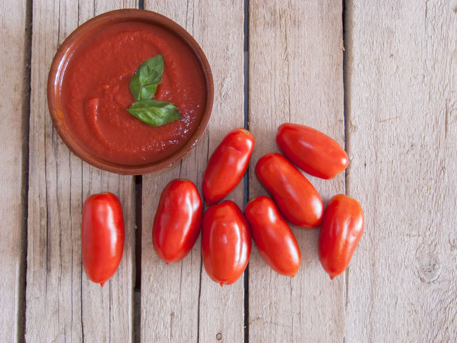 Food Alimentation Close Up Food And Drinks Kitchen Mediterranean Cuisine No People Red Still Life Food Still Life Photograpy Tomato Tomato Puree