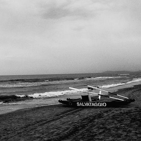 Sun Mare Sea Tranquillità Tranquille Italia