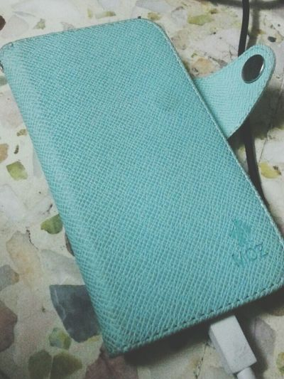 Maybe I need to buy this kind of casing!