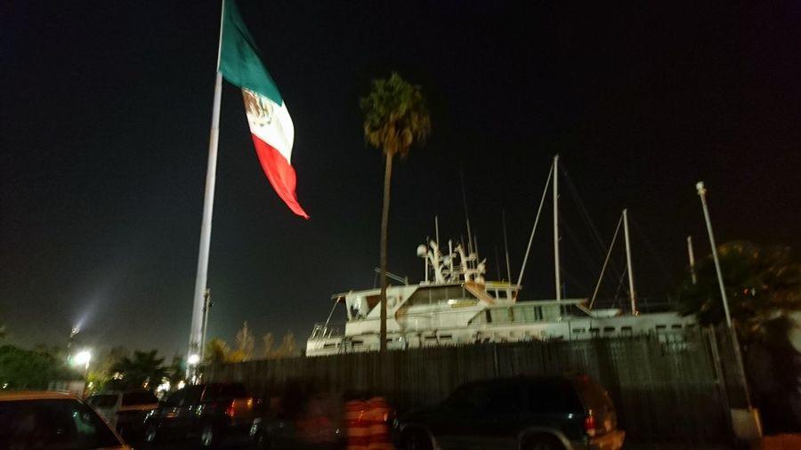 Ensenada, Baja california, Mexico First Eyeem Photo
