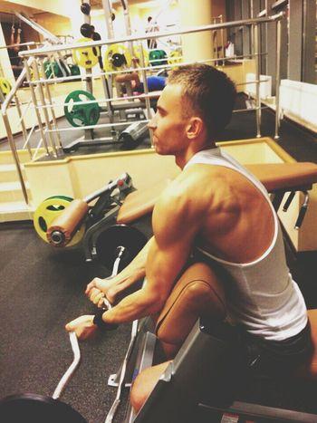 Fitness Vegan Body Work Workout