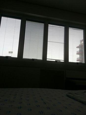 I think I'm sick, sometimes l think I get like this... Iconforhire Sick Uti Hospital Alone