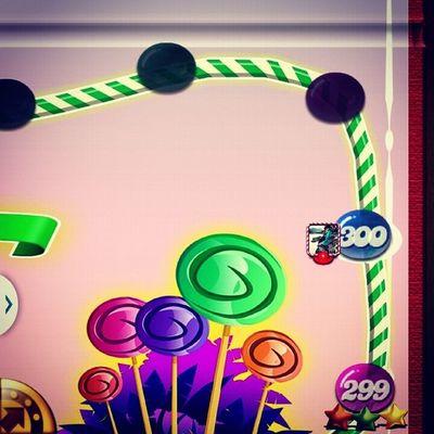 Game Candy Crush Saga300 Level CompleteYyUuPpIiEeCoolMostly CoastlyWeatherLikesTagForLike TageForTagT4T LikeForLikeL4L Share4ShareS4SInstaShareInstacoolInstaForwardInstalikeInstaGame????✌?????????:-) :-)