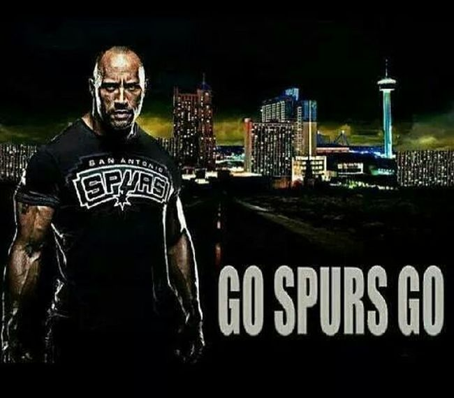 Victory. ! Check This Out Hello World Cheese! Lovemyspurs