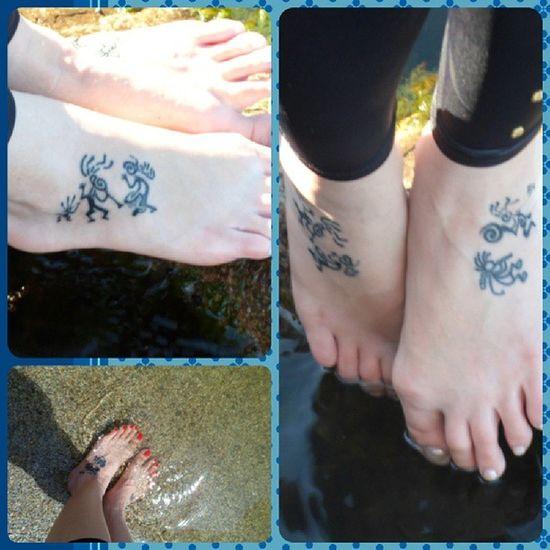 Tattooflash Tattoo Tattooing Tatts inked istagram instagood look likeforlike like4like following Fine followforfollow followed ilovemytattoo