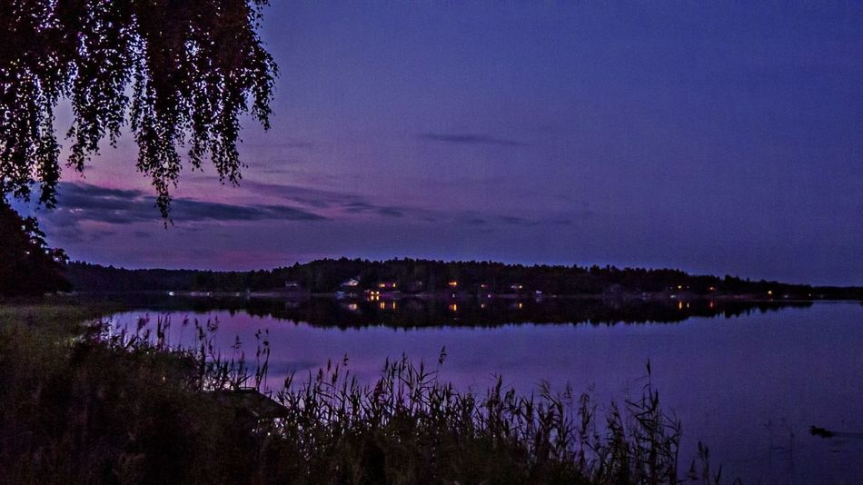 Nightphotography Nature_collection Landscape_Collection EyeEm Nature Lover
