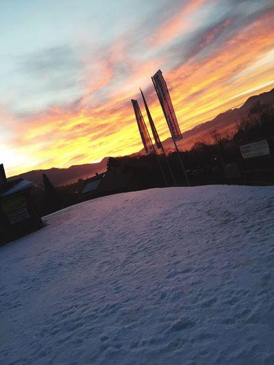 Winter Weareskiing Oneday