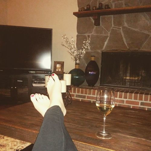 Off Relax White Wine Perfect Evening California Dreaming Mind  Soul Gettingusedtothisplace