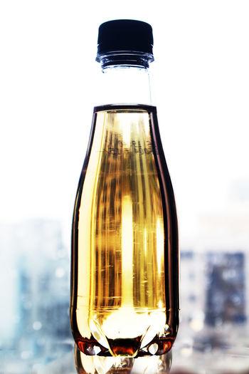 Reflection Beer Drinking Beer Drinks Golden Golden Bottle Golden Drink Golden Hour Golden Liquide Golden Moments  Liquid Liquid Lunch Liquor Reflection Wine 43 Golden Moments