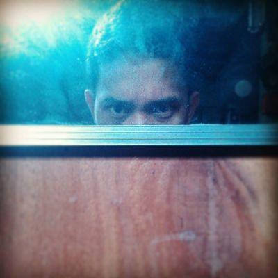Good Morning eyebags! Tgif TP GV 53113