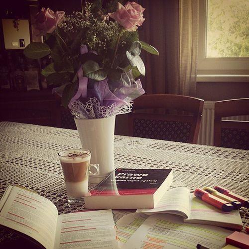 Cudowne Popołudnie Kwiatywwazonie Obowiązkowa Kawa Latte Prawokarne Wykład Części Ogólnej Prof Pohl Prawokarnewpigułce Notateczki Koncepcje Czynu Zabronionego Umyślność Wina Szkodliwość Znamiona Podżegnanie Współsprawstwo Inne Bardzo ważne rzeczy egzamin niedziela pomocy