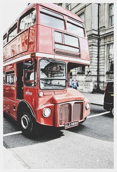 London Lifestyle bus Londonbus Bus London London Streets Londoncity London Bus Stefanopagliucaphotography London London London!!!